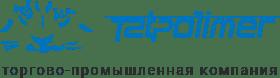 tatpolimer-logo
